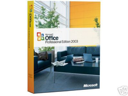 Office 2003 service pack 2 400x300