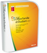 Office_2007_Famille_Etudiant