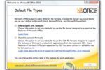 office-2010-ballot-screen