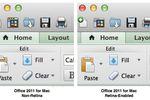 Office-2011-retina