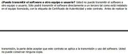 Office-2013-licence-transfert-spanish