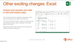 Office-2015-Mac-presentation-Excel