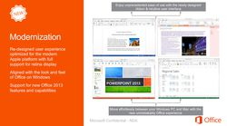 Office-2015-Mac-presentation-Microsoft-1