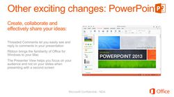 Office-2015-Mac-presentation-PowerPoint