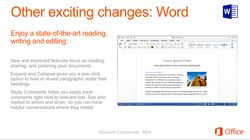 Office-2015-Mac-presentation-Word