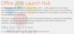 Office-2016-date-lancement-WinFuture