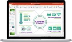 Office-2016-pour-Mac-PowerPoint