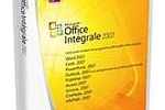 Office_Integrale_2007