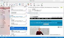 Office-Mac-16-CnBeta-3