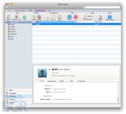 office-mac-2011-outlook-carnet