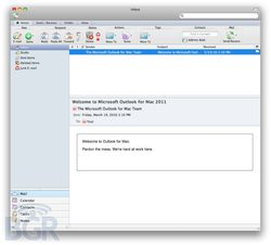 office-mac-2011-outlook