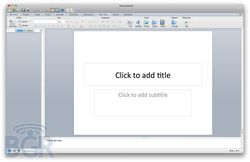 office-mac-2011-powerpoint