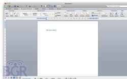 office-mac-2011-word-4
