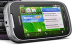 Office Mobile Symbian
