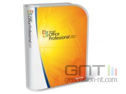 Office professional 2007 small - Telechargement gratuit office 2007 avec cle ...