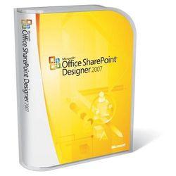Office SharePoint Designer