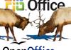 Open XML Translator : le projet libre de Microsoft finalisé