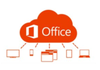Microsoft installe ses applications Office Online dans le Chrome Web Store