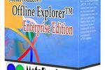 Offline Explorer : aspirer le contenu d'un site pour mieux le consulter hors ligne
