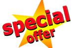 offre-speciale-logo
