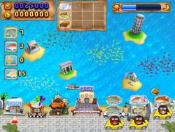 Offshore Tycoon   Image 2
