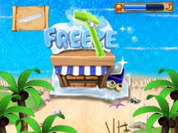 Offshore Tycoon   Image 3