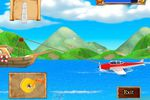 Offshore Tycoon - Image 6