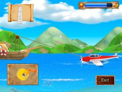 Offshore Tycoon   Image 6