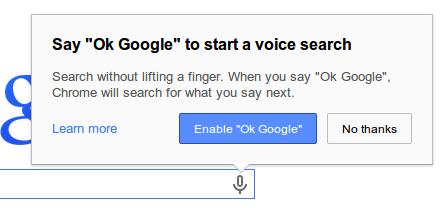 OK-Google-chrome-bureau