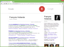 OK-Google-ecoute