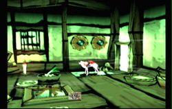 Okami Wii (14)