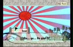 Okami Wii (15)