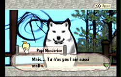 Okami Wii (16)