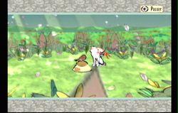 Okami Wii (18)