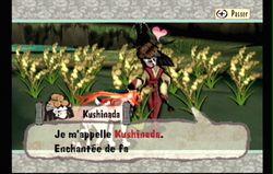 Okami Wii (19)