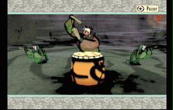 Okami Wii (22)
