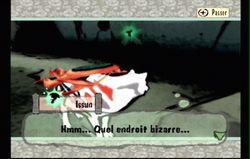 Okami Wii (23)