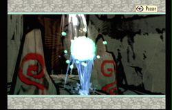 Okami Wii (26)