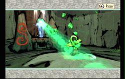 Okami Wii (27)