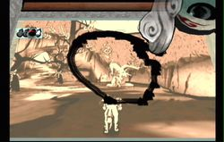 Okami Wii (29)