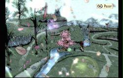 Okami Wii (31)
