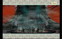 Okami Wii (5)