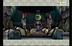 Okami Wii (6)