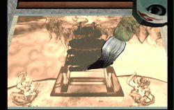 Okami Wii (9)