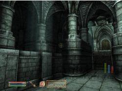 Oldblivion image 1 small