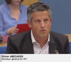 Olivier-Abecassis-e-TF1