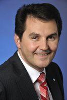 Olivier Roussat