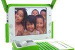 OLPC - 2B1 (PC à 100 $)