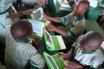 OLPC_Nigeria