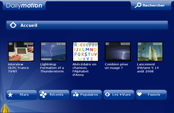 OLPC_XO_Dailymotion